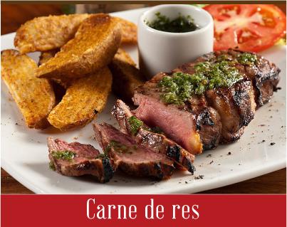 CarnesRes