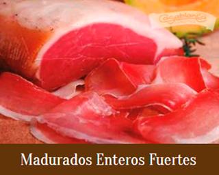Madurados1
