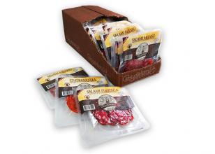 caja de mix de madurados x 40 2