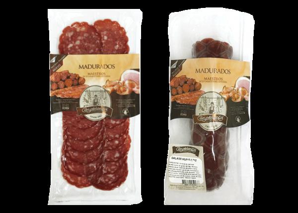 salami-hungaro