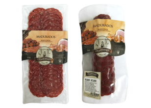 salami-milano